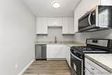 128 S 33Rd St - Photo 12
