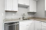 128 S 33Rd St - Photo 13