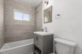 128 S 33Rd St - Photo 14