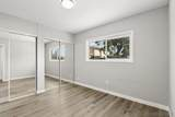 128 S 33Rd St - Photo 19