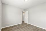 128 S 33Rd St - Photo 20