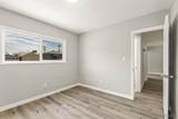 128 S 33Rd St - Photo 21