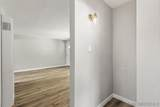 128 S 33Rd St - Photo 22