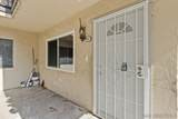 128 S 33Rd St - Photo 4