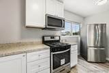 128 S 33Rd St - Photo 8