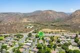 6532 Bell Bluff - Photo 1