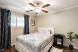 4013 Crown Point Dr - Photo 17