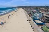 3865 Ocean Front Walk - Photo 10