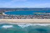 3865 Ocean Front Walk - Photo 4