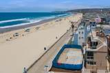 3865 Ocean Front Walk - Photo 6