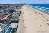 3865 Ocean Front Walk - Photo 7