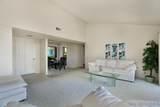 3755 Vista Campana - Photo 4