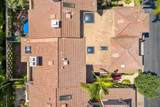 3758 Paseo Vista Famosa - Photo 9