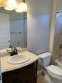 4073 Kendall - Photo 12