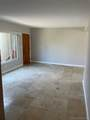 4073 Kendall - Photo 16