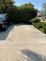 4073 Kendall - Photo 20