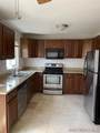 4073 Kendall - Photo 5
