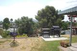 6319 Boulder Lake Ln - Photo 25