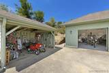 28707 Top Of The Pines Ln - Photo 7