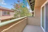 10794 Jeanne Terrace - Photo 16