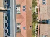 10794 Jeanne Terrace - Photo 31