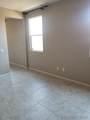25966 Pueblo - Photo 7