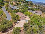 10050 Country View Rd - Photo 40