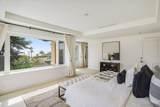348 Vista De La Playa - Photo 28