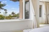 348 Vista De La Playa - Photo 29
