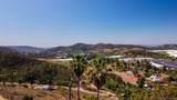 496 Camino Calafia - Photo 10