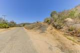 496 Camino Calafia - Photo 16