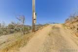 496 Camino Calafia - Photo 17