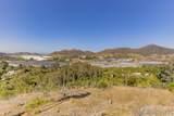 496 Camino Calafia - Photo 24