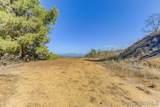 496 Camino Calafia - Photo 27