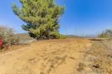 496 Camino Calafia - Photo 30
