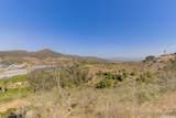 496 Camino Calafia - Photo 32
