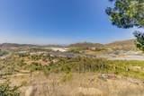 496 Camino Calafia - Photo 35
