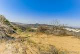 496 Camino Calafia - Photo 37