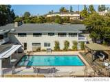 4215 Miguel View - Photo 28
