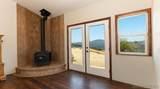 11781 Mesa Verde Dr - Photo 9