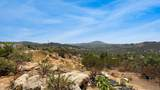 11781 Mesa Verde Dr - Photo 16