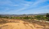 11781 Mesa Verde Dr - Photo 17