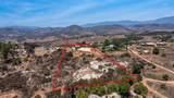 11781 Mesa Verde Dr - Photo 18