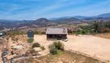 11781 Mesa Verde Dr - Photo 5