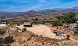 11781 Mesa Verde Dr - Photo 6