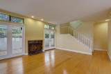 542 San Andres Dr - Photo 11