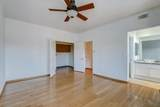 542 San Andres Dr - Photo 22