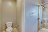 542 San Andres Dr - Photo 24