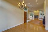 542 San Andres Dr - Photo 4