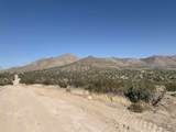 000 Old Hwy 80 - Photo 1